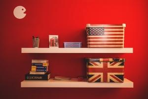 nauka angielskiego jak skutecznie nauczyć się angielskiego