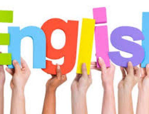 Dlaczego Nauka Angielskiego Jest Taka Ważna